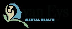 van Eys Mental Health